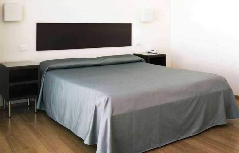 Trieste - Room - 2