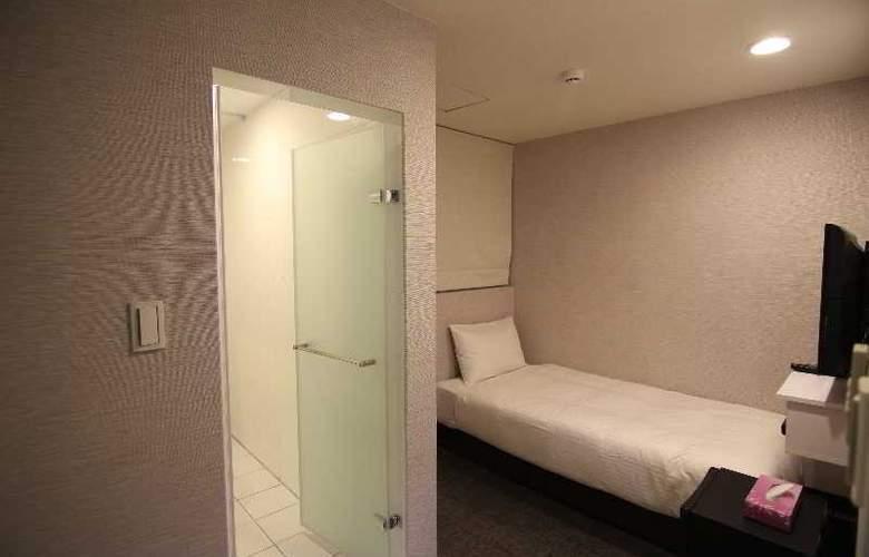 Dream House - Room - 4