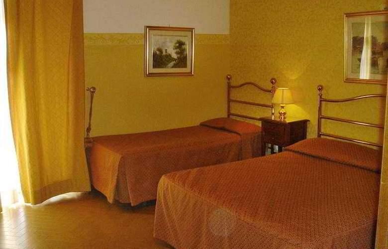 D'Este - Room - 3