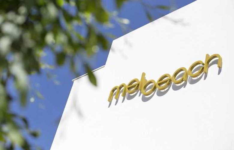 Melbeach Hotel & Spa - Hotel - 0