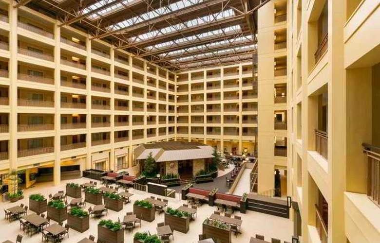 Embassy Suites Chicago North Shore Deerfield - Hotel - 1