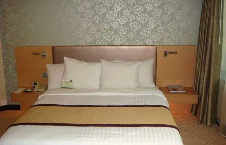 Penta - Room - 5