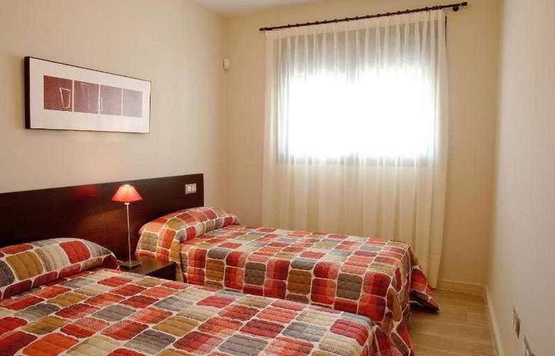 Realrent Calamora - Room - 7