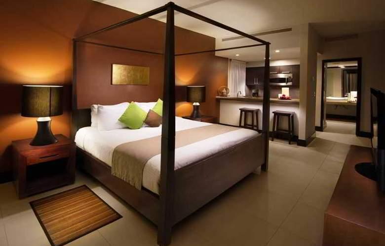 Aldea Thai Luxury condohotel - Room - 17