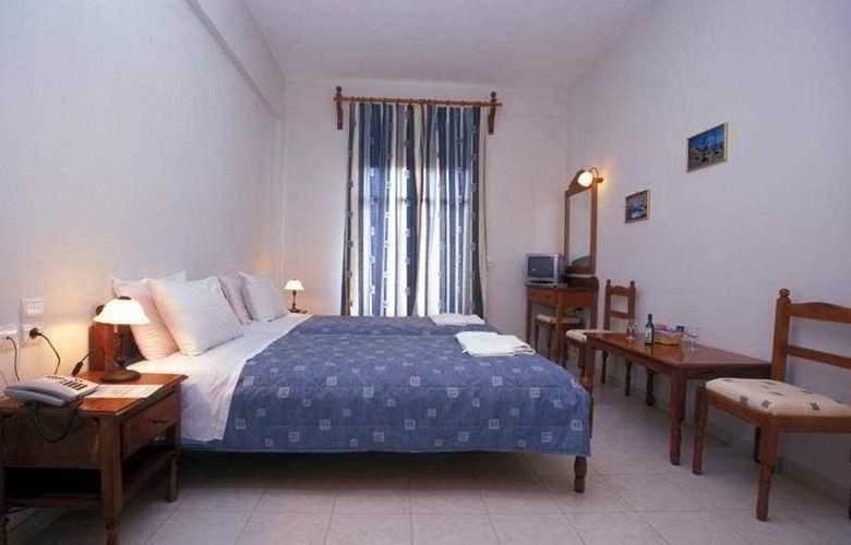 Aeolos - Room - 3