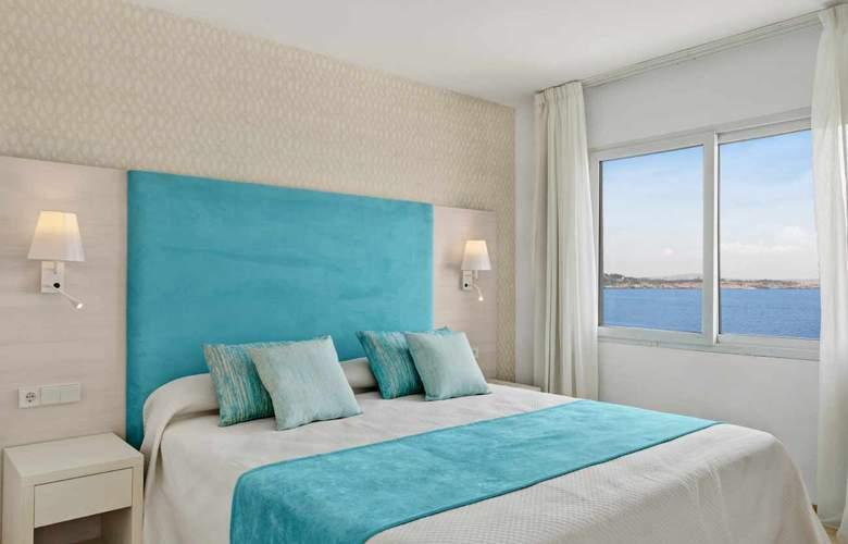 Roc Illetas - Room - 2