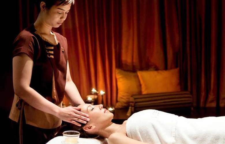 VIE Hotel Bangkok - MGallery Collection - Sport - 117