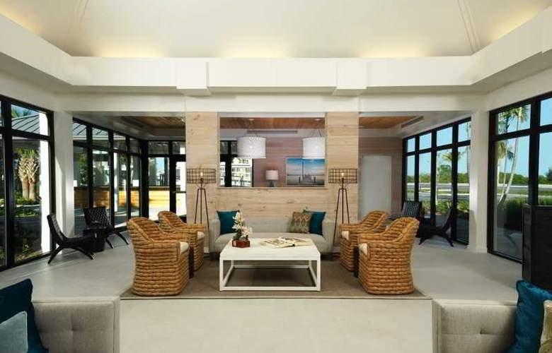 The Gates Hotel Key West - General - 1