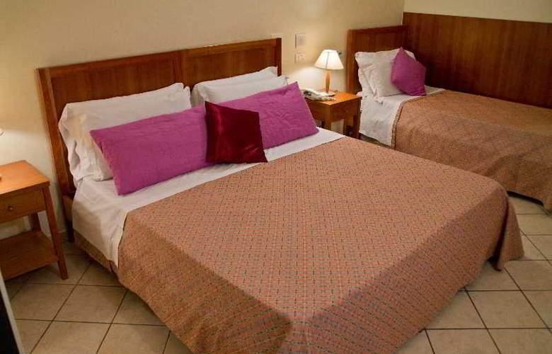 Villa Cesi - Room - 30