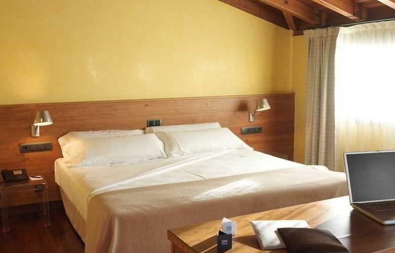 El Montanya Resort & Spa - Room - 2