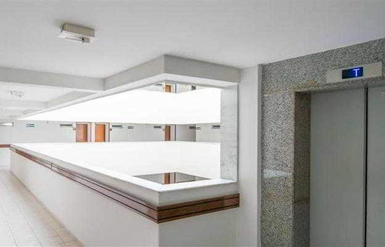 Caicara - Hotel - 58