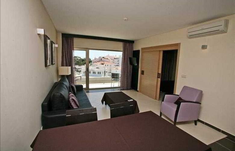 Areias Village - Room - 4