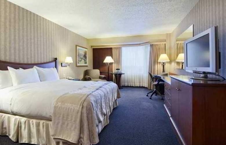 Hilton Montreal / Laval - Hotel - 1