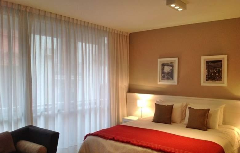 Riva Urban Loft - Room - 2