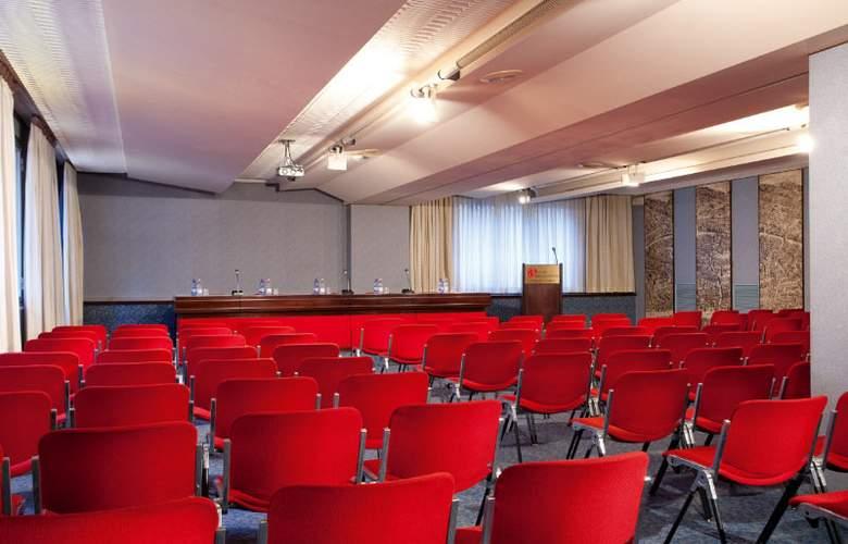 Ambasciatori - Conference - 3