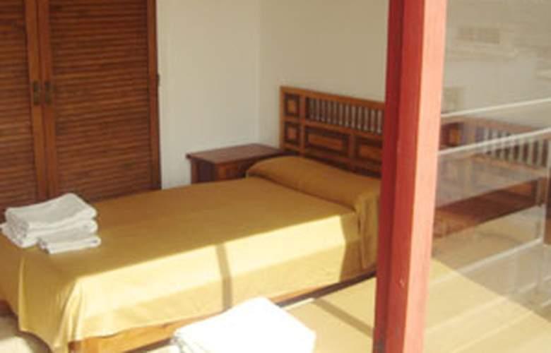 Don Juan Ibiza - Room - 1