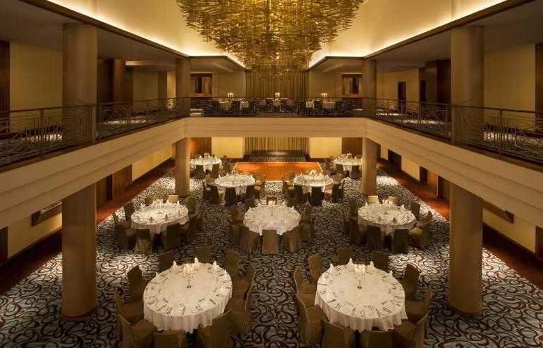 Sheraton Sopot Hotel - Conference - 43