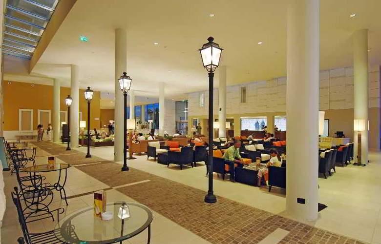 Sol Garden Istra Hotel & Village - Bar - 50