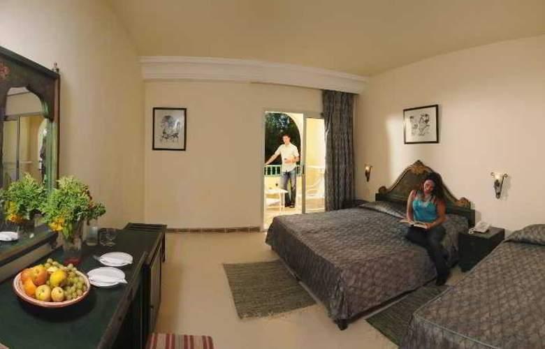 Ksar Djerba - Room - 4