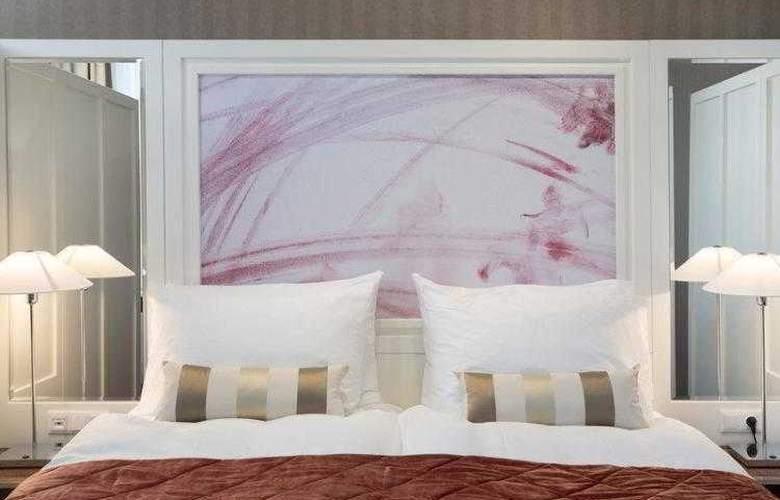 Harmonie - Hotel - 17