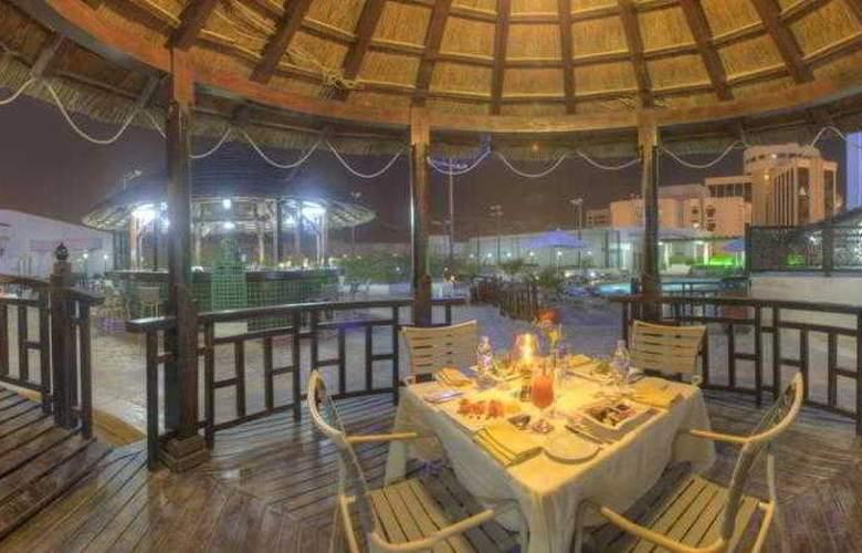 Al Diar Siji Hotel - Hotel - 0