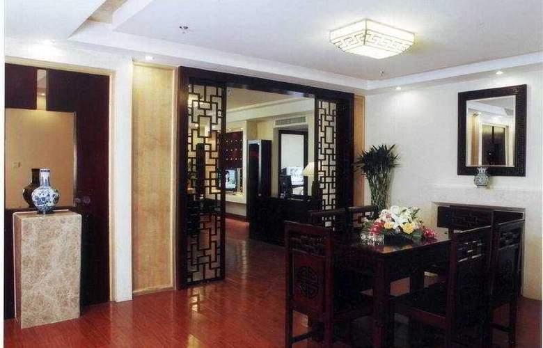 Royal Court - Room - 5