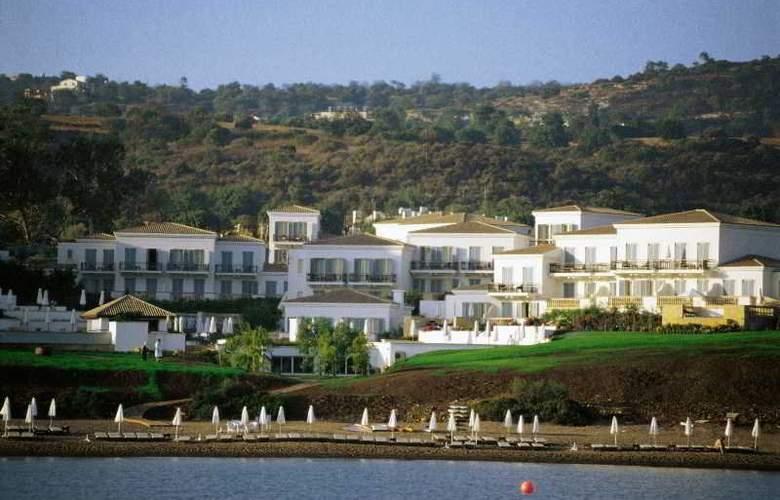 Anassa - Hotel - 7