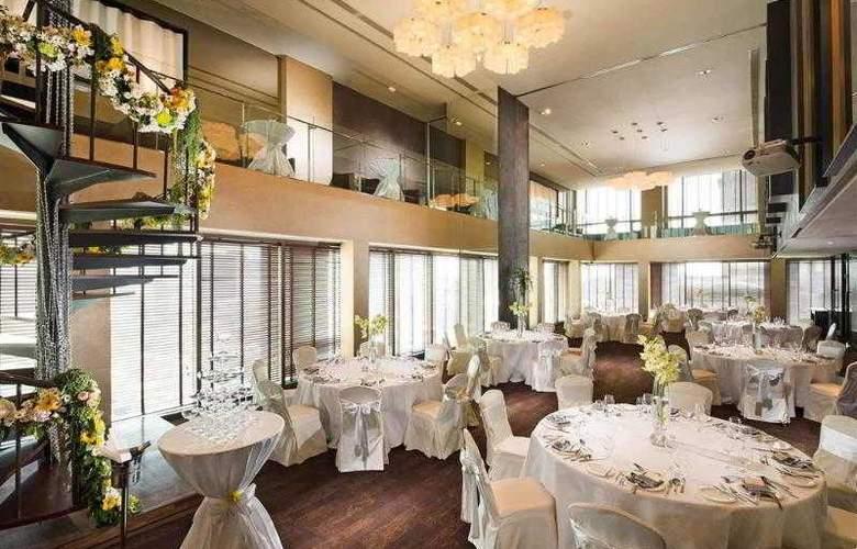 VIE Hotel Bangkok - MGallery Collection - Hotel - 15