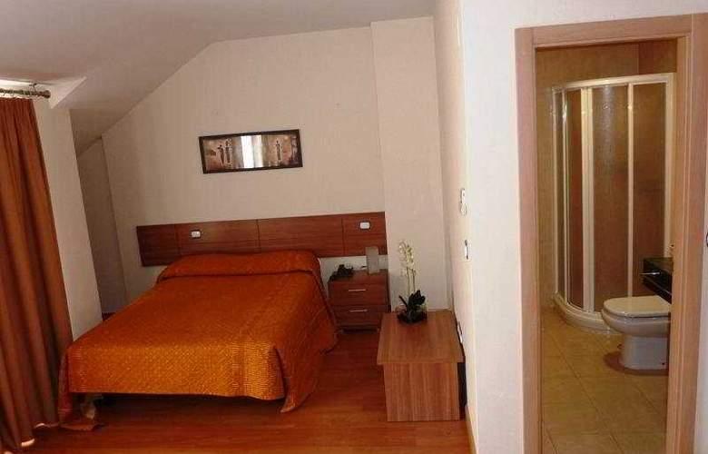 La Morada - Room - 3