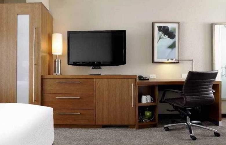 Hyatt Place Bayamon - Room - 15