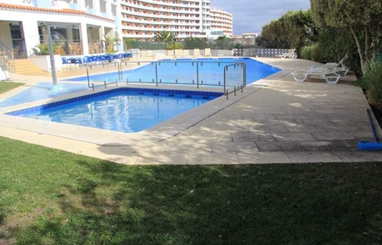 Varandas De Albufeira - Pool - 20