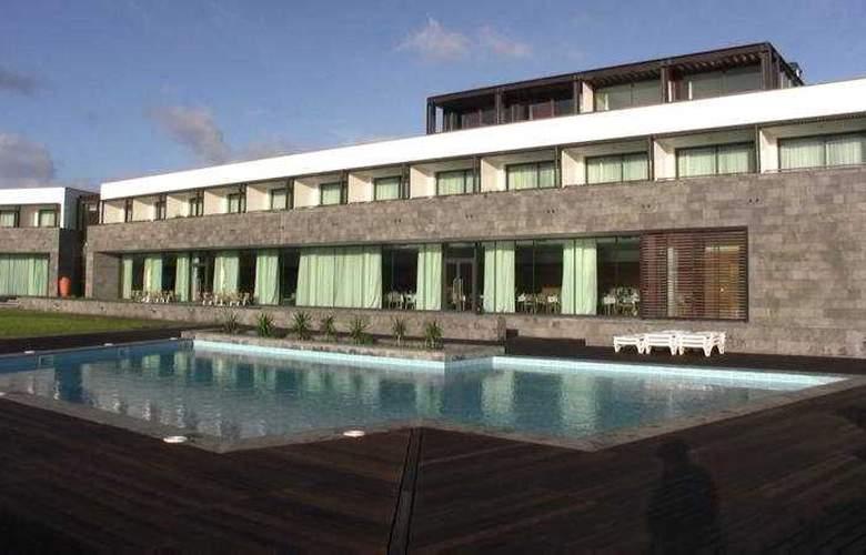 Graciosa - Hotel - 0