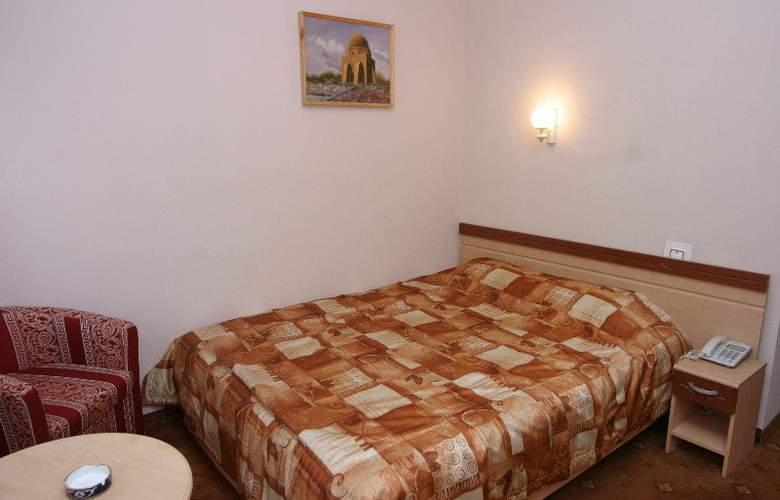 Grand Orzu - Room - 3
