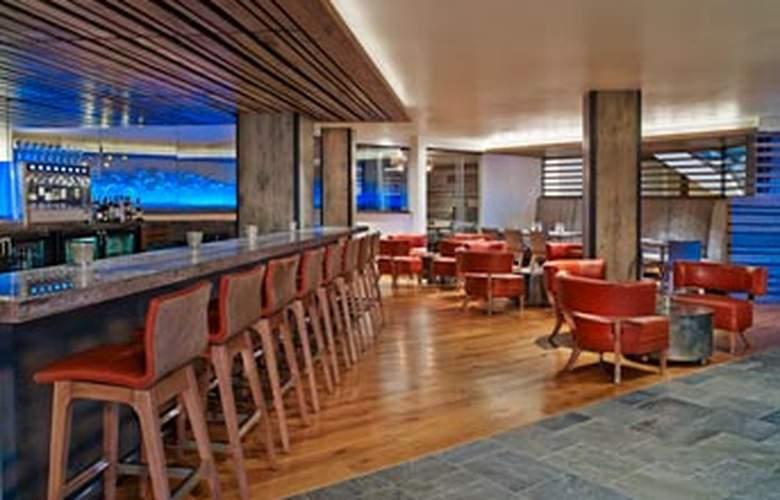 The Westin Snowmass Resort - Restaurant - 4