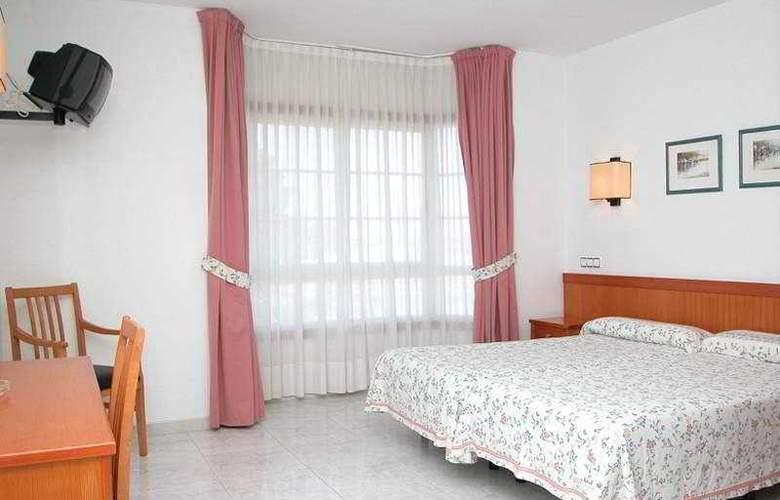 Nuevo Lanzada - Room - 4