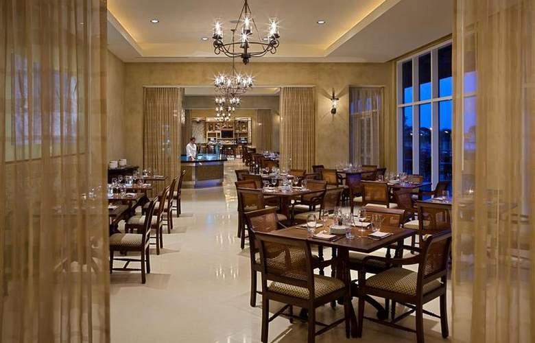 Hyatt Regency Clearwater Beach Resort & Spa - Hotel - 8