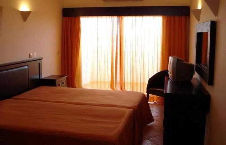 Estalagem Vista Real - Room - 5