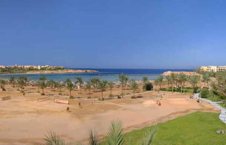 Jaz Lamaya Resort - Sport - 29