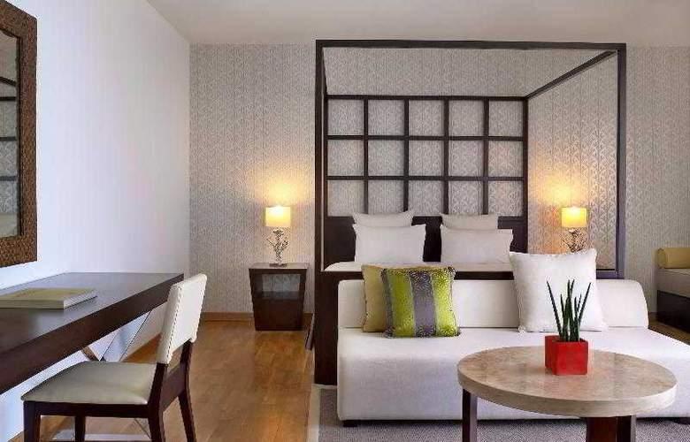 Sheraton Rhodes Resort - Room - 59