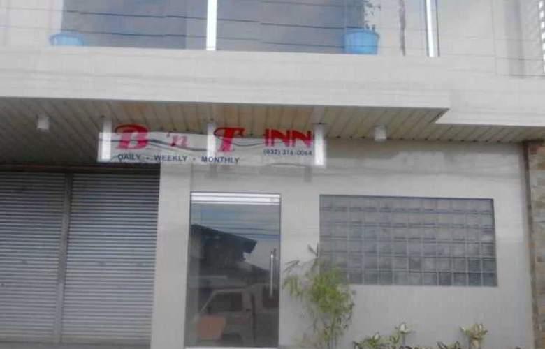 B n T Inn - Hotel - 0