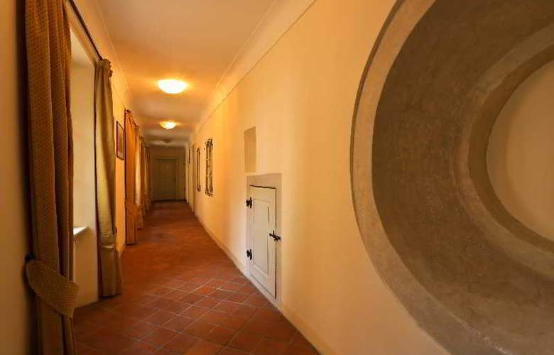 Appia Hotel Residence - General - 1