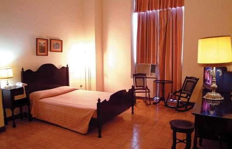 Gran Caribe Plaza - Room - 10