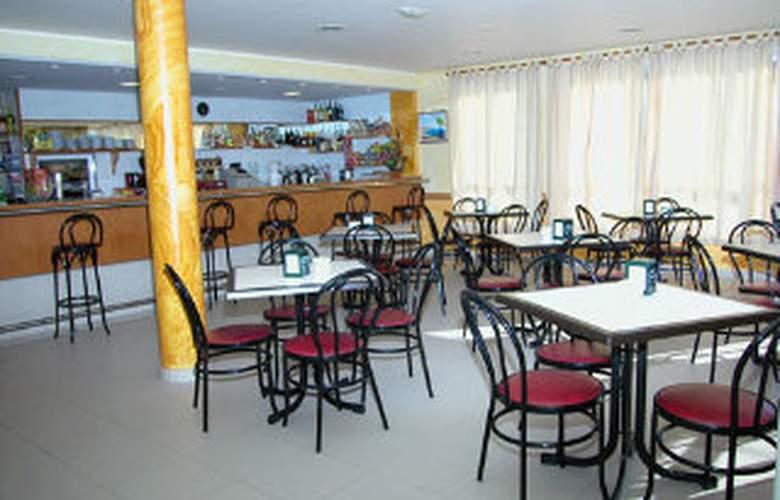 Ronsel - Restaurant - 4