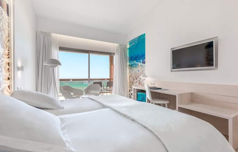 Iberostar Selection Fuerteventura Palace - Room - 16