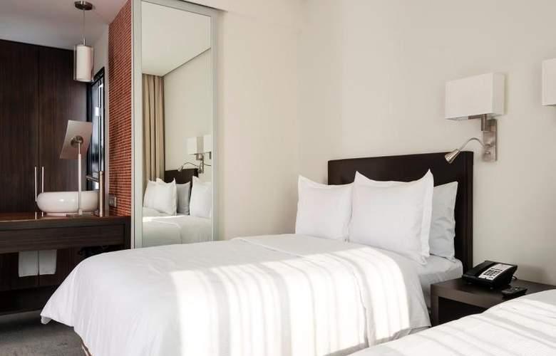 Fiesta Inn Merida - Room - 53