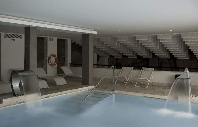 Alentejo Marmoris Hotel & Spa - Pool - 14