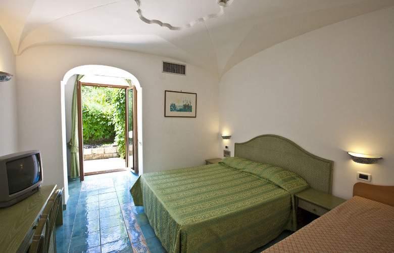 Don Felipe - Hotel - 19