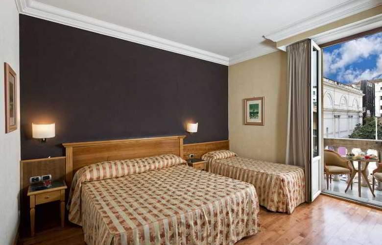 Giolli Nazionale - Room - 13