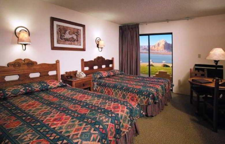 Lake Powell Resort - Room - 1