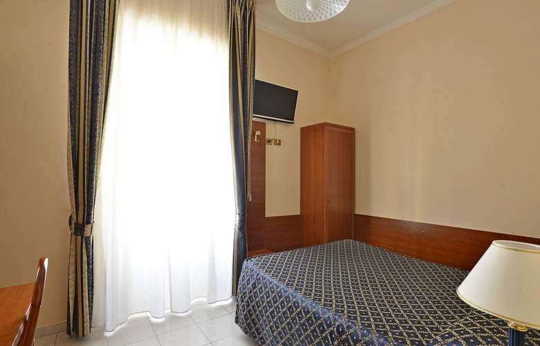 Corallo - Room - 4